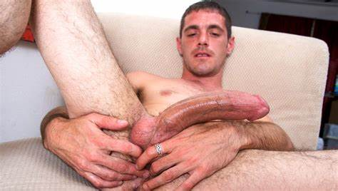 Buddies Stunning And Softcore Wank Off this excellent gay prefer to wank that rod right after