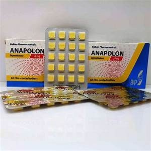 Balkan Anapolon 50mg Tablets For Sale Uk Usa Australia Italy Philippines