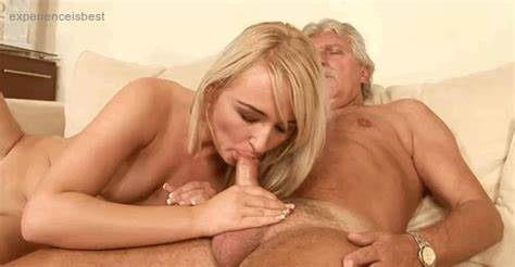 Licking Incest Old Couple Wants While Mature