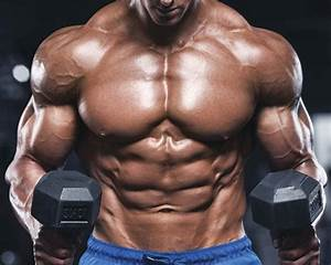 Best Bulking Steroid Stack Cycle  Must Or Maybe