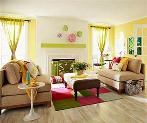 7 ways to update your sectional sofas for Kitchen cabinet trends 2018 combined with 3 piece floral wall art