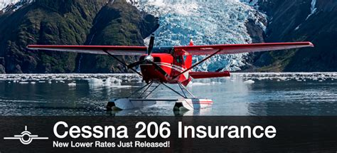 Get an aircraft insurance quote online today. Aircraft Insurance Solutions | BWI Aviation Insurances
