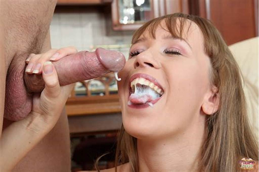 #Wallpaper #Gracie #Cum, #Mouth, #Suck, #Dick, #Blowjob, #Sperm