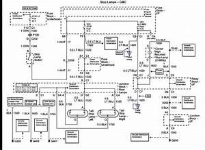 Xk 9627  Chevy Truck Brake System Diagram Download Diagram