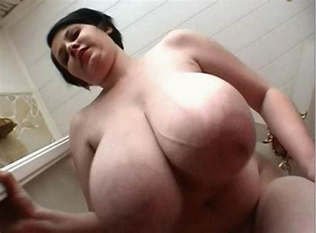 #Amateur #Does #Some #Tits #Bouncing