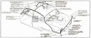1952 Buick Wiring Diagrams