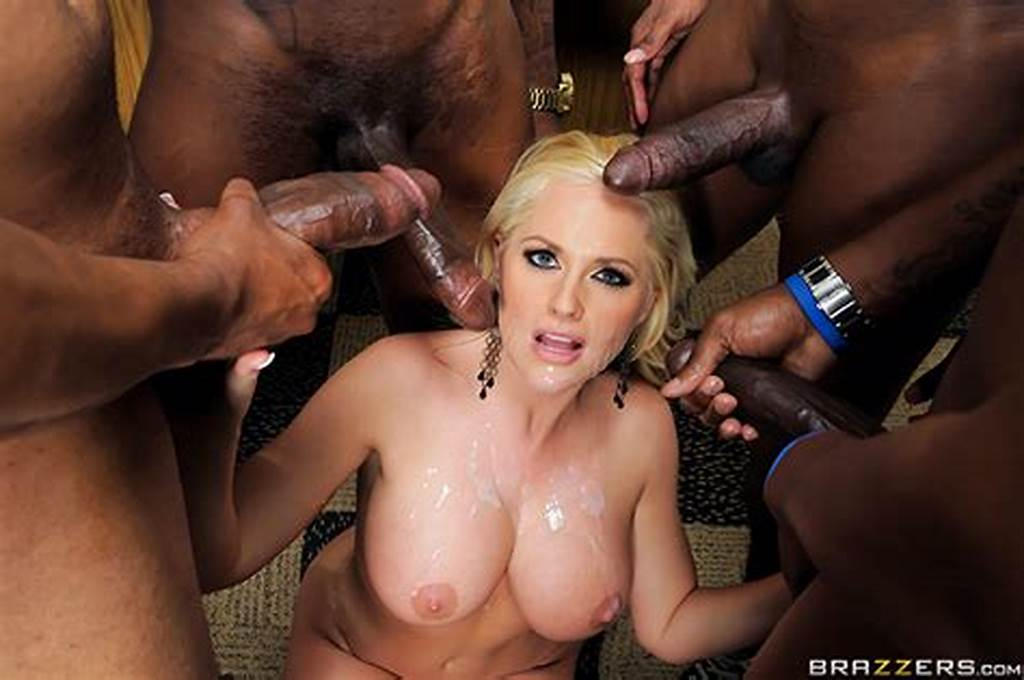 #Official #City #School #Gangbang #Video #With #Alena #Croft