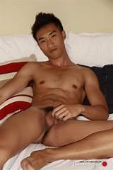 Naked asian men pics