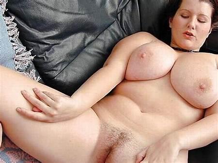 Chubby Nude Teen Girl