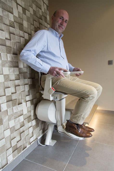 Le bon coin recherche monte escalier occasion et monte escalier electrique inter 1etage droit prix : Pourquoi vaut-il mieux ne pas acheter un monte-escalier d ...