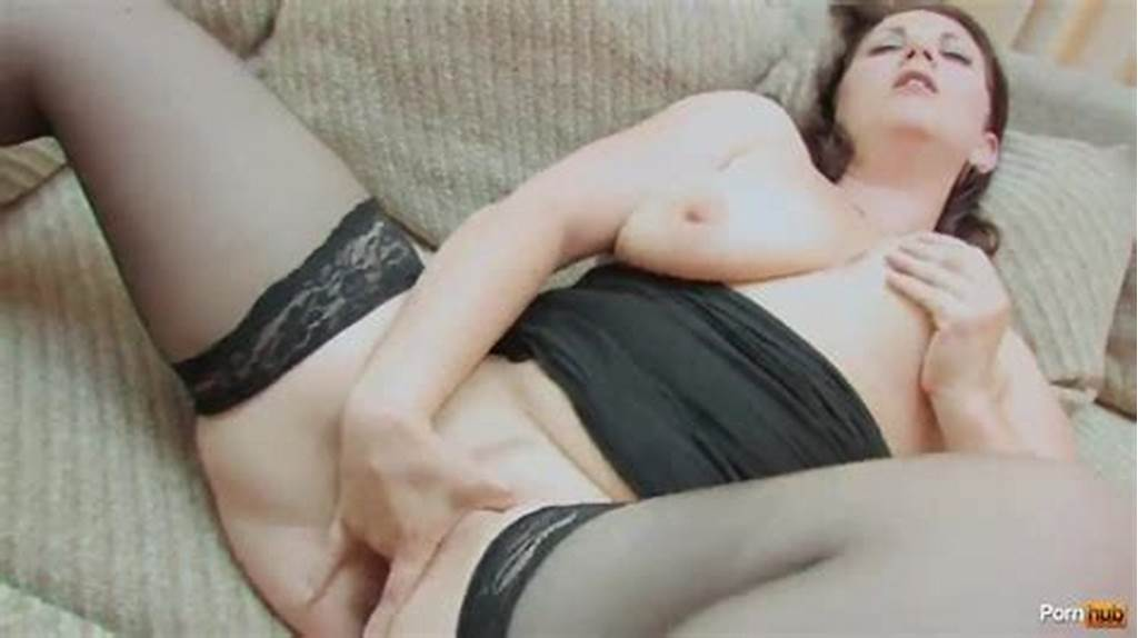 #Cute #Chubby #Teen #Playing #With #Her #Pussy #Porn #85: #Youpornx