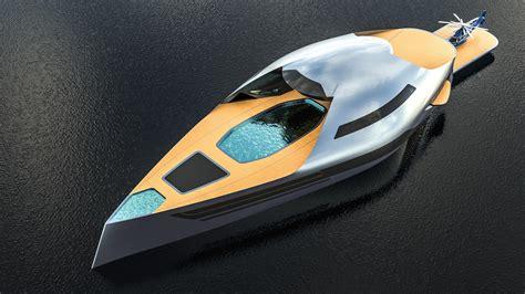 2020 164 Alarnia H164 Ilyx Mono Boats for Sale