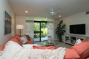 Redesign a condo on longboat key at beachplace for Interior decorators sarasota