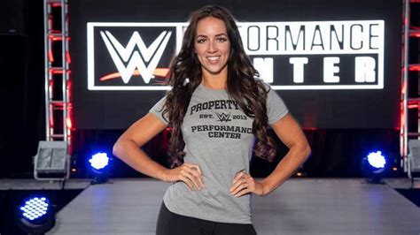 Discover information about chelsea green and view their match history at the internet wrestling database. Chelsea Green suffers injury at NXT TV tapings at Full ...
