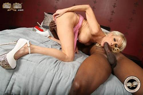 Latino With Strong Butt Hanging Out #Blacks #On #Blondes