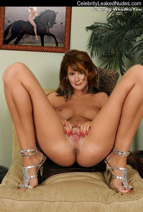 funny nude pussy pictures