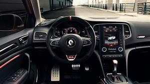 Gamme Renault 2018 : nouvelle megane r s v hicules renault sport v hicules renault fr ~ Medecine-chirurgie-esthetiques.com Avis de Voitures