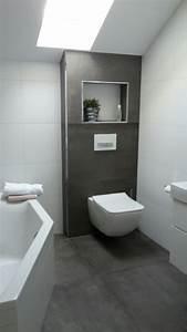 Fliesen Für Badezimmer : die besten 25 dusche fliesen ideen auf pinterest bad fliesen ideen badezimmer bodenfliesen ~ Sanjose-hotels-ca.com Haus und Dekorationen