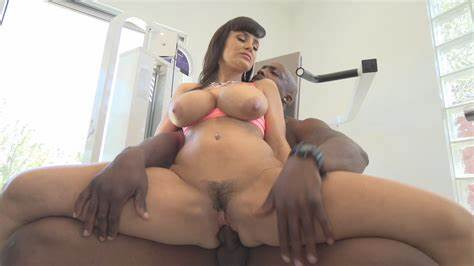 Latest Added Thai Milfs Porno Cowgirl Lisa Ann Archives