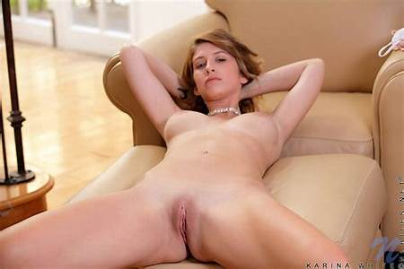 Nude Pic Skinny Teen