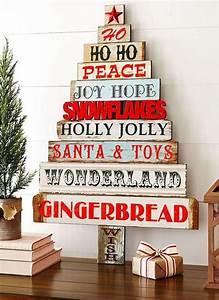 37, Totally, Beautiful, Vintage, Christmas, Tree, Decoration