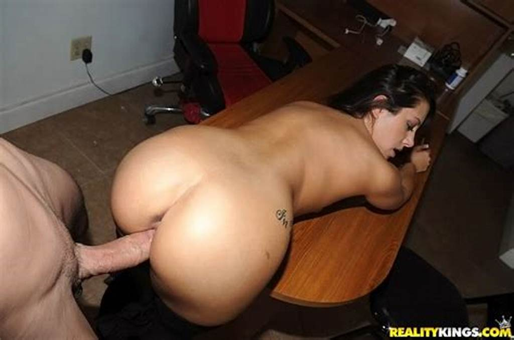 #Money #Talks #Gets #A #Back #Alley #Blowjob #And #More