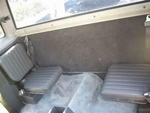 1986 Nissan 4x4  Hardbody  Extended Cab  5 Speed Manual