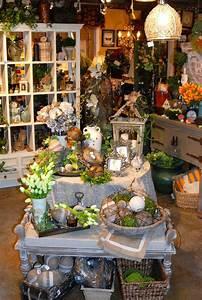 Clever, Gift, Shop, Merchandising, Ideas, 30