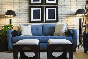 living room wall decor pictures ideas good living room With decorating ideas for living room walls