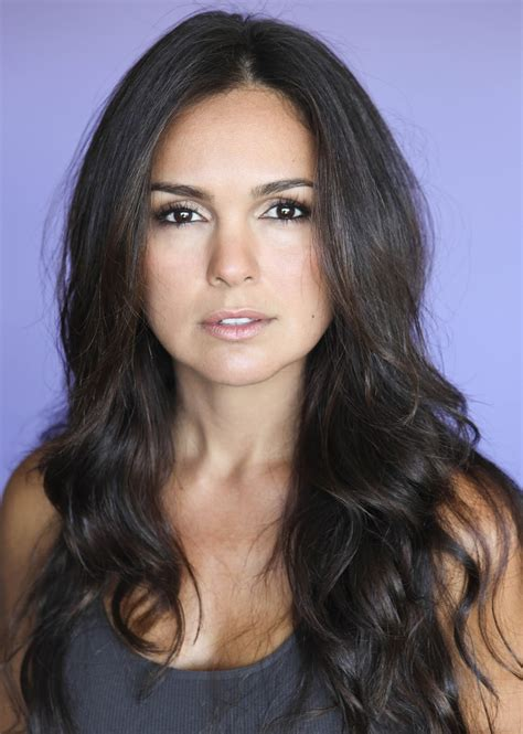 Picture of Rebeka Montoya