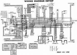 Shadow Wiring Diagram R2d2