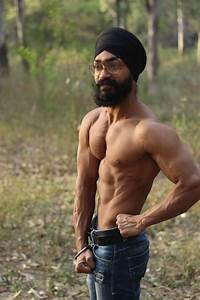 Diet Chart For Lean Muscle Gain Can Anyone Tell Indian Diet For Lean Body Quora