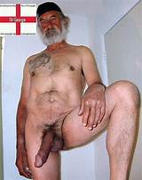 Old man gay cock pictures