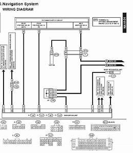 2006 Mitsubishi Eclipse Radio Wiring Diagram