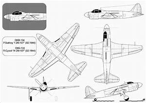 Pin By Wayne Jeffries On Aircraft 3 Views