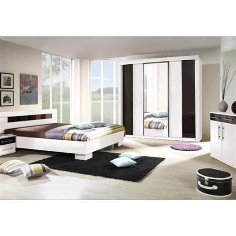 magasin de chambre a coucher adulte chambre à coucher complète dublin adulte design blanche