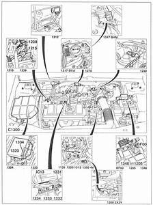 Peugeot 106 Fuse Box Manual