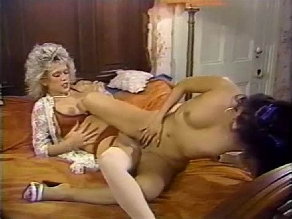 #Amber #Lynn #Debra #Lynn, #Erica #Boyer #In #Vintage #Xxx #Movie