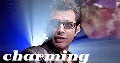 Im So Proud Of This Jurassic Park GIF - Find & Share on GIPHY