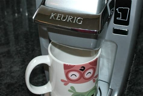 Do it gradually because what happens when you quit drinking coffee abruptly is it will make your craving so intense and your withdrawal symptoms even more unbearable. How To Quickly and Easily Clean Your Keurig / MyFindsOnline