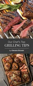 7 Steps To The Perfect Steak  Howtogrilltheperfectsteak