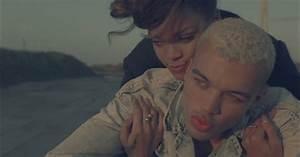 """""""We Found Love"""", da Rihanna com Calvin Harris, é eleita ..."""