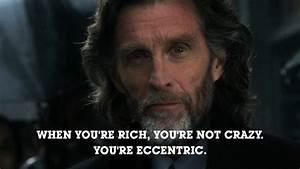 Favorite Smallv... Favorite Smallville Quotes