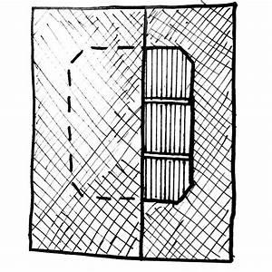 Solar Panel Drawing At Getdrawings