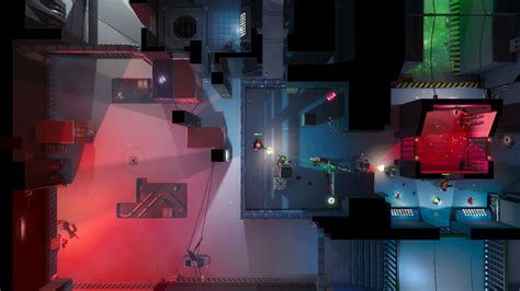 Maybe you would like to learn more about one of these? Trading Card Bots Sent A Small Indie Game Rocketing Up The Steam Charts