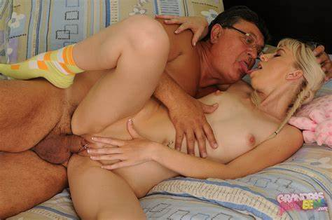 Chines Grandad Fucking Mommy Frends Alexa Stranded Let Nailed By Lustful Son