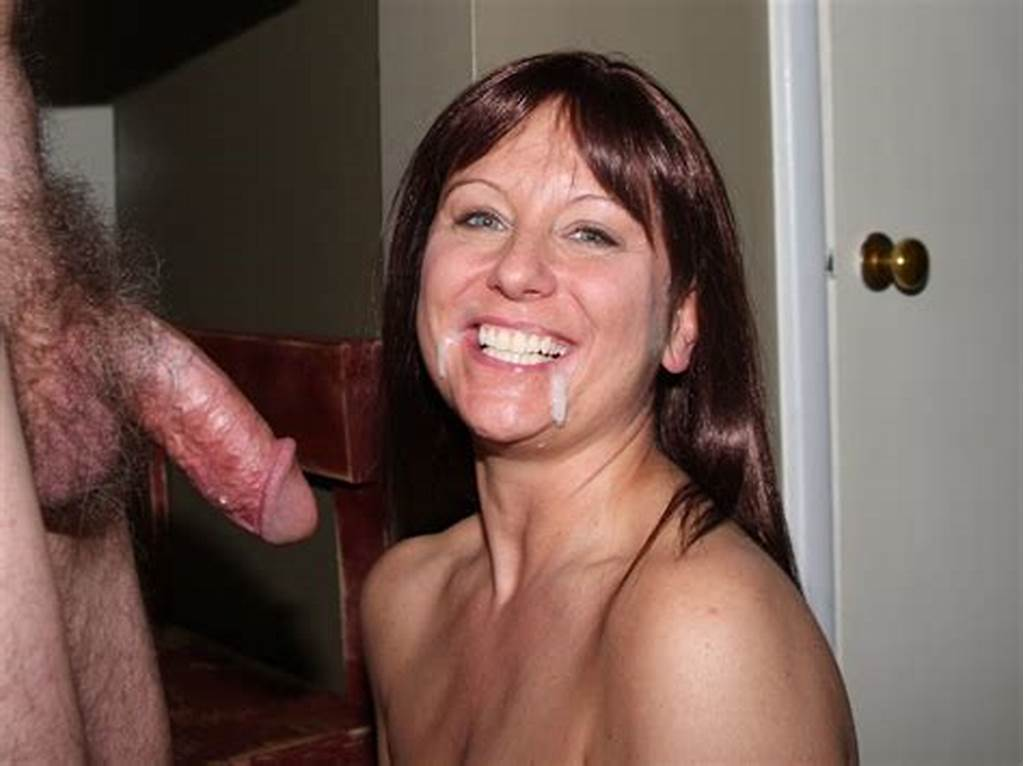 #Wife #Hot #Porn