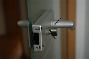 Griffe Für Glastüren Ohne Bohrung : frickel blog l sungen f r deinen alltag projekt ~ A.2002-acura-tl-radio.info Haus und Dekorationen