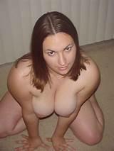 Village fat amateur porn