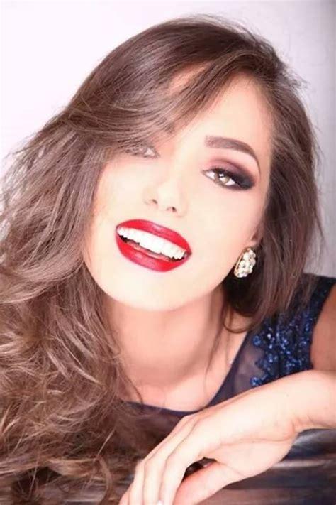 Picture of Elona Mulgeci